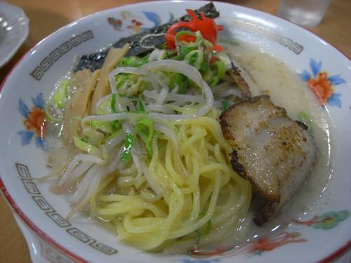 らー麺ぶーけ-08