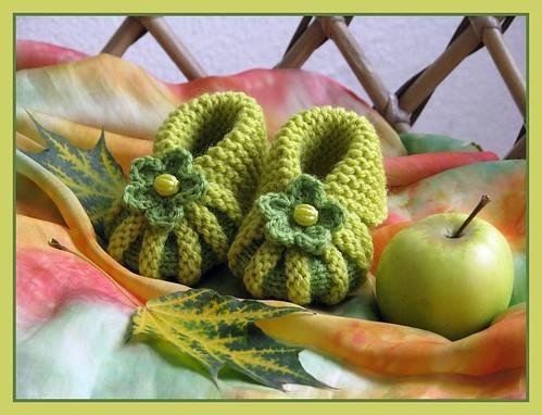 Beebipapud