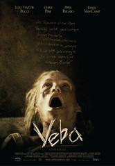 Veba - Carriers (2009)