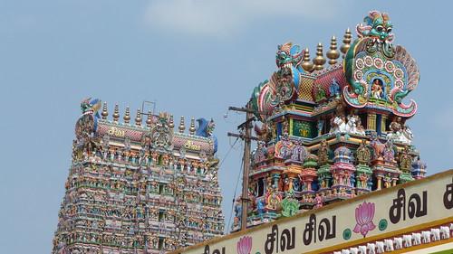Madurai 148