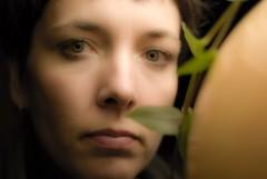 portrait unakite (mistergringo) Tags: portrait macro yeux unakite