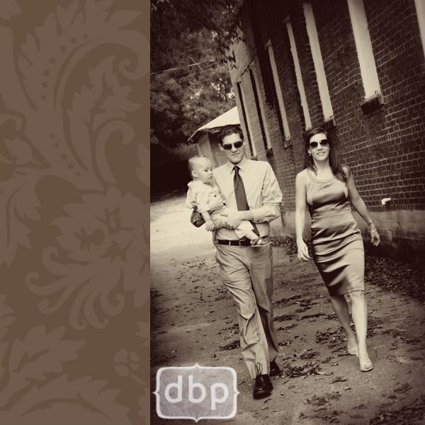 wed blog 40