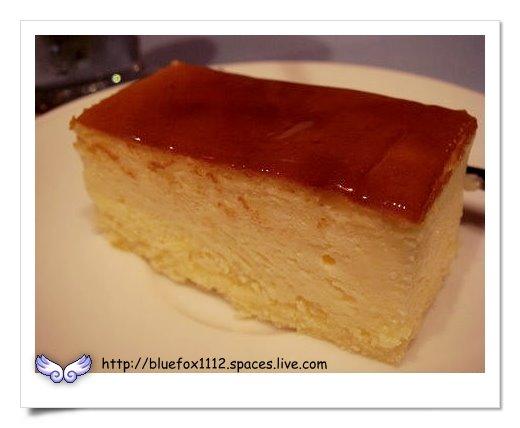 090918-4花宜6輪4日遊_原野牧場14_乳酪蛋糕