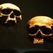 Zapotec Cranial Deformation