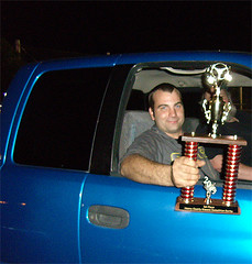 PA071153-Trophy