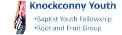 Knockconny Youth