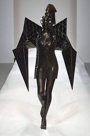 game-fashion