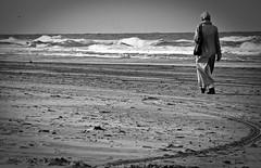 (Kim de Bruyn) Tags: strand noordwijk