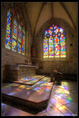 Locronan, Saint Ronan Eglise (SdR Art Photography) Tags: france colors canon eos reflect celtic colori francia antico soe ancien riflesso finistre paese locronan canoneos1dsmarkii llens coth middle canonef1740mmf4l celtico mywinners colorphotoaward theunforgettablepictures concordians unforgettablepicture goldstaraward ages colorsofthesoul wwwluxintenebracom sergiodelrosso saintronaneglise bretagnebretagna wwwluxintenbracom wwwsergiodelrossocom