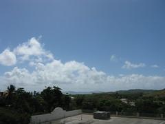 IMG_0876 (Macias810) Tags: puertorico fajardo
