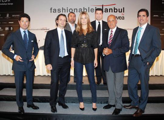 fashionable ist (2)