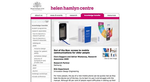 Out of the Box - Helen Hamlyn Centre_1255873016222