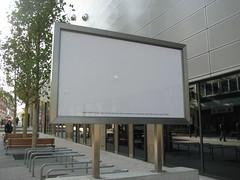 Speakers' Corner 2.0 (Essen)