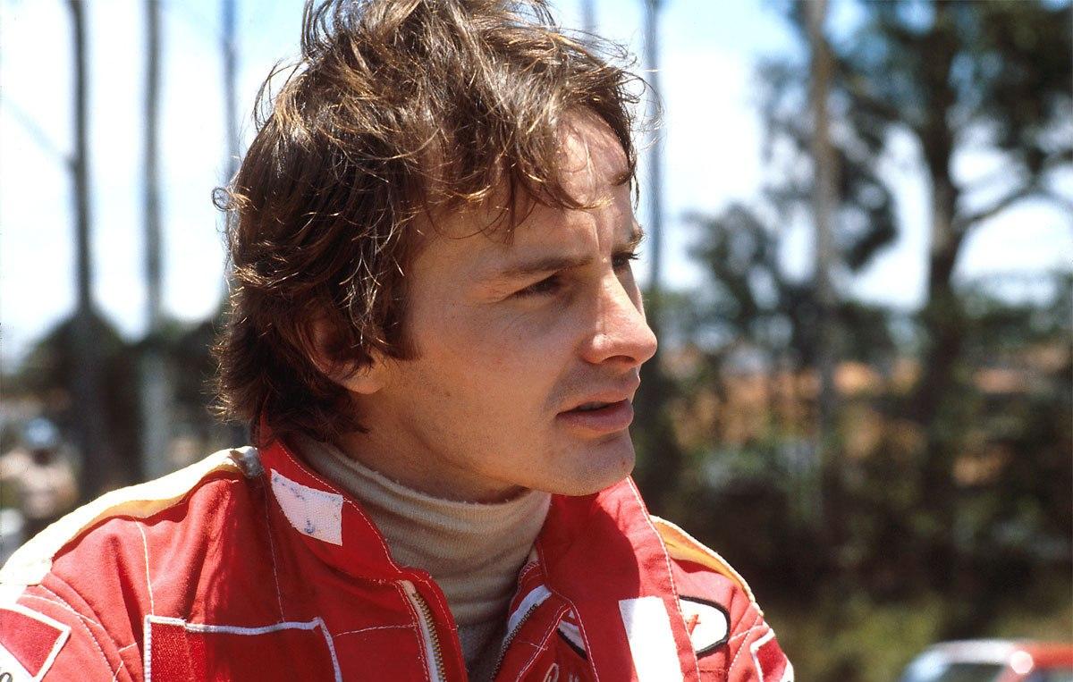 El Verdadero Gilles Villeneuve, No te Olvidamos 4032963020_e45d87578e_o