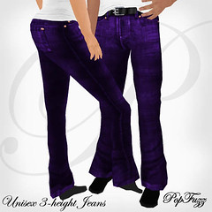 jeans PURPLE copy