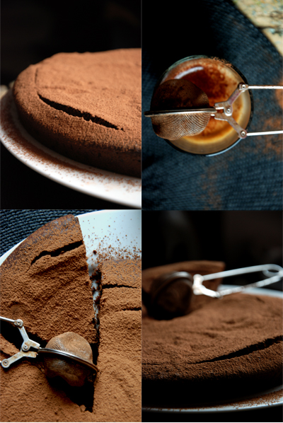 Flourless Chocolatemin