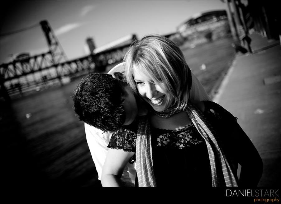 daniel stark photography-2