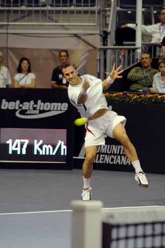 alberto-martin-tennis