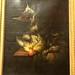 William Gouw FERGUSON, Coq et ustensiles de chasse, 1662