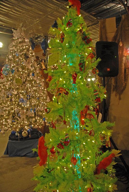 Skagit Gardens Christmas 04
