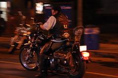 Wild Hog Rally 1206 (E Z Rider Pics) Tags: leather chopper harley chrome harleydavidson biker trike helena musicfestival cherrystreet motorcyclerally bigdog bikerchick custompaint bikerbar deltablues theguesswho helenaarkansas wildhogrally customharleys kffaradio thebluetulip wildhogrally2010 wildhograllyhelenaarkansas awildhogrally thewildhogrally 2010422wildhogfestival
