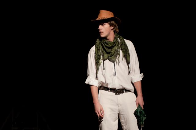 teatro ibérico - a relíquia-5