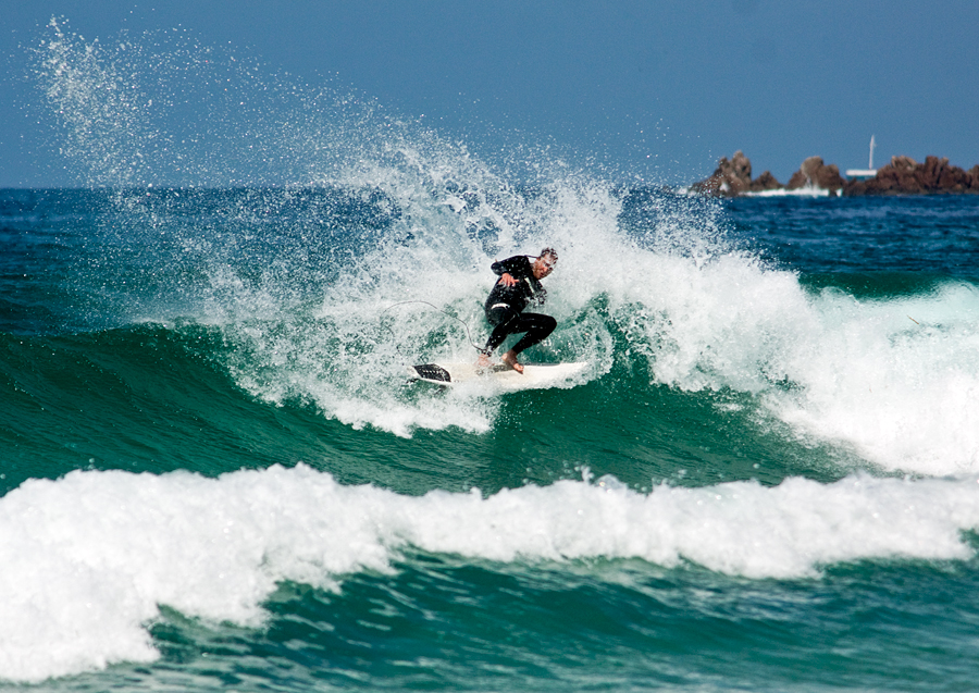 Pablo Irisarri Tailslide 4