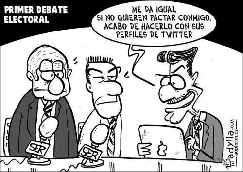 Padylla_2011_05_06_El primer debate