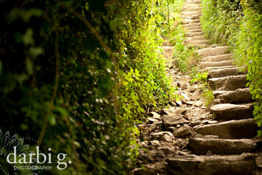 lrDarbiGPhotography-Lucca Italy-kansas city photographer-134