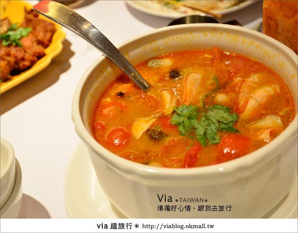 【泰國料理餐廳】泰好吃~台中瓦城泰國料理13
