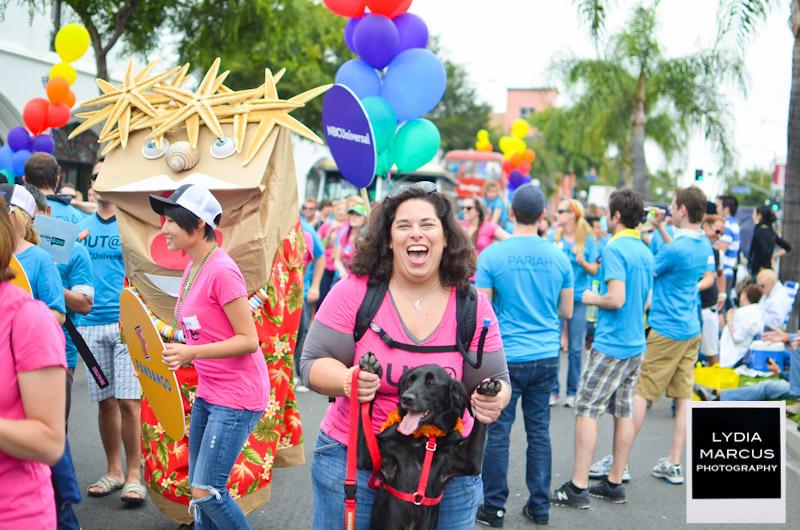 pride2011-7