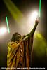 "Tiken Jah Fakoly - Reggae Festival @ Colmar - 11.06.2011 • <a style=""font-size:0.8em;"" href=""http://www.flickr.com/photos/30248136@N08/5833820829/"" target=""_blank"">View on Flickr</a>"