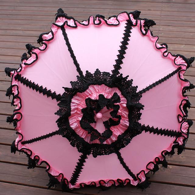 pink-black-parasol-1