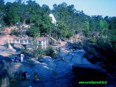 tourist places  Ranidah JASHPUR (suresh pareek) Tags: india chhattisgarh kunkuri jashpur