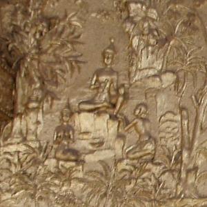 PA140474c