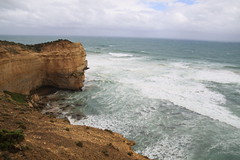 melbournDay2_047 (Ymmij ) Tags: melbourne greatoceanroad twelveapostles lorne