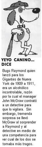 YeyoCanino15Enero09