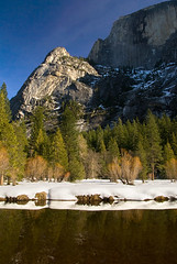 Ahwiyah Point (satosphere) Tags: california mirrorlake yosemite halfdome yosemitenationalpark nationalparks yosemitevalley tamron1750mmf28 ahwiyahpoint sonydslra100