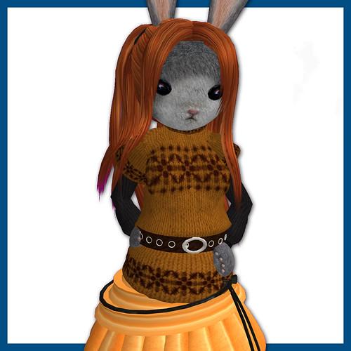orangebunny01