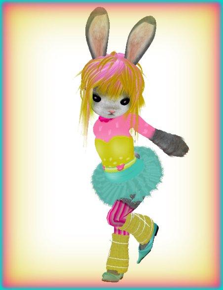 bunny_010 edit wabbit