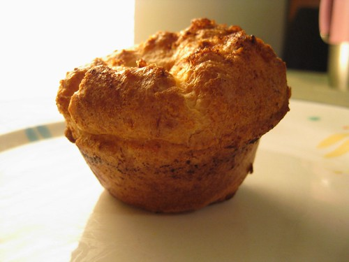 Popovers - Joy of Cooking 3