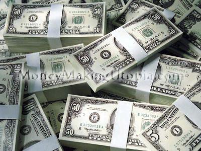 cashgiftmoney by j91romero