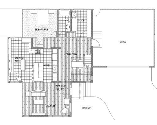 HOUSE2 PLAN1