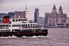 MerseyFerry (Groovyhalo) Tags: ferry liverpool nikon mersey liverbuilding d90 merseyferry schmap