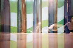 stripes and street (-Antoine-) Tags: street winter canada film night analog 35mm subway iso100 lomo lca lomography exposure december fuji montréal metro quebec snowy doubleexposure montreal hiver métro double exposition québec invierno neige 100 analogue rue 2008 doubleexposition doublexp nuit décembre decembre lomografia fujicolor metroparc lca2 enneigée lomokompactautomat lomocompactautomat f1000014 ©antoinerouleau