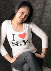 i heart n.y. (Allan David (on hiatus)) Tags: pinay filipina gpn filipinabeauty pinaybeauty gandangpinay beautyshoots