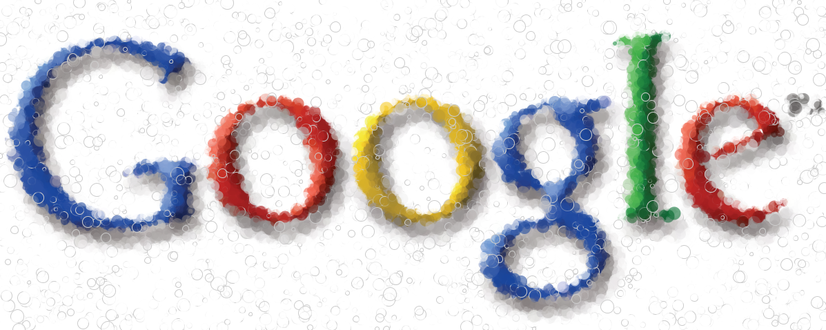 google maps logo png. google maps logo png. codeamb Google+logo+png