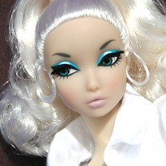 aaanysaki117 (Lisa/Alex's doll) Tags: new york fashion dolls go nippon royalty on misaki