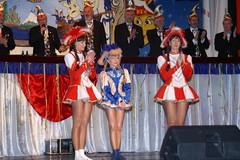 KKH (22) (Michael Panse) Tags: erfurt kkh garde karneval kaisersaal tanzmariechen showtanz