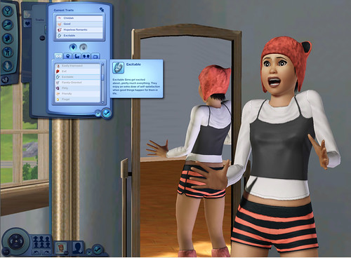 TheSims3_CAS_Excitable.jpg